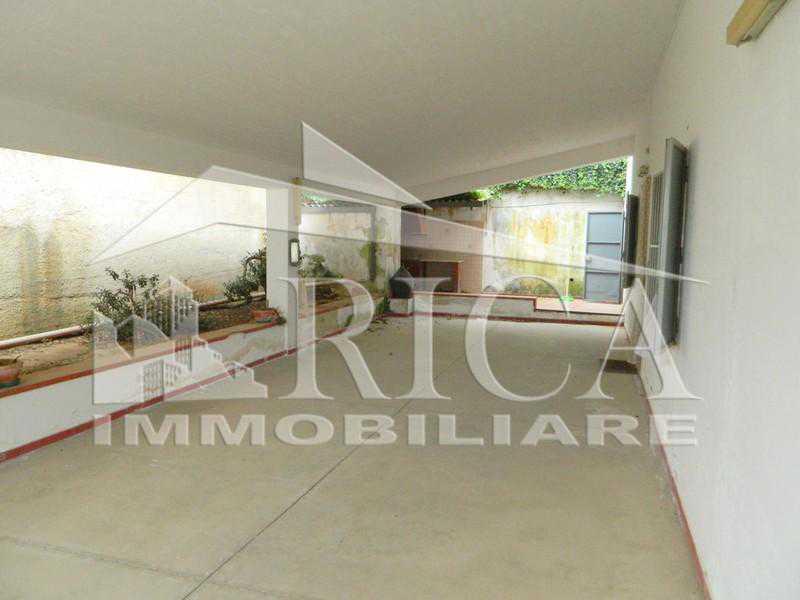 villa in vendita ad alcamo marina foto2-77700390
