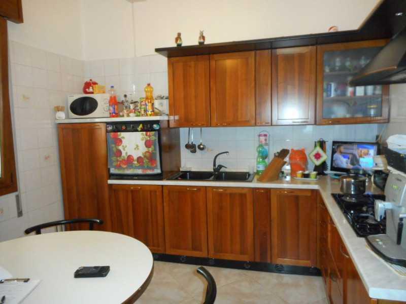 villa bifamiliare in vendita vicenza foto1-77777602