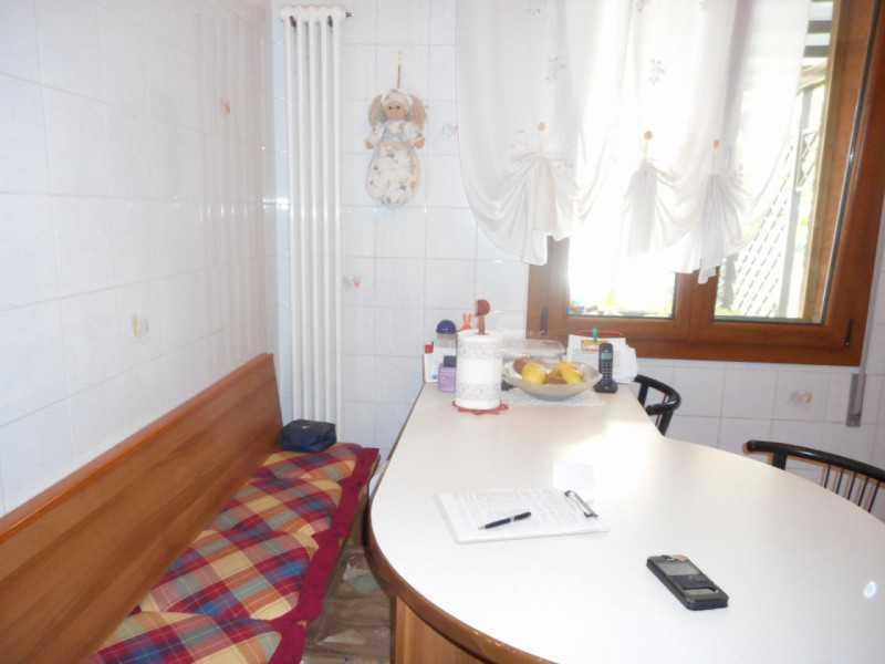villa bifamiliare in vendita a vicenza via luigi cappello foto2-77777602