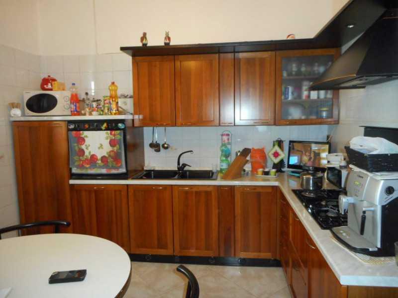villa bifamiliare in vendita a vicenza via luigi cappello foto3-77777602