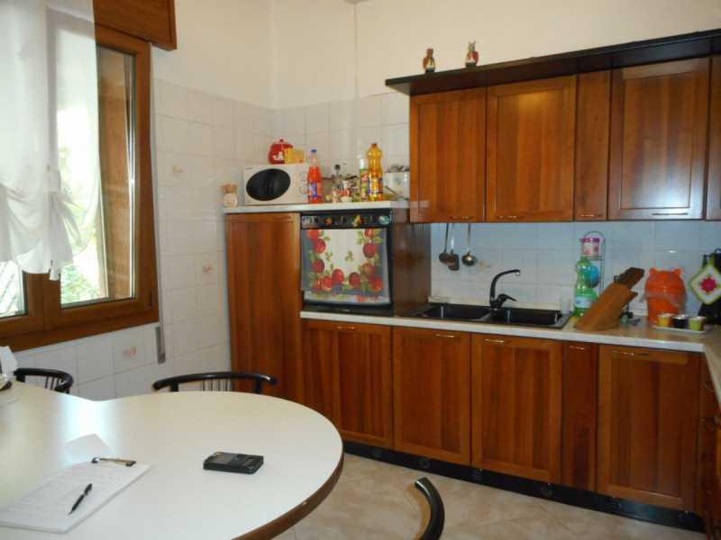 villa bifamiliare in vendita a vicenza via luigi cappello foto4-77777602