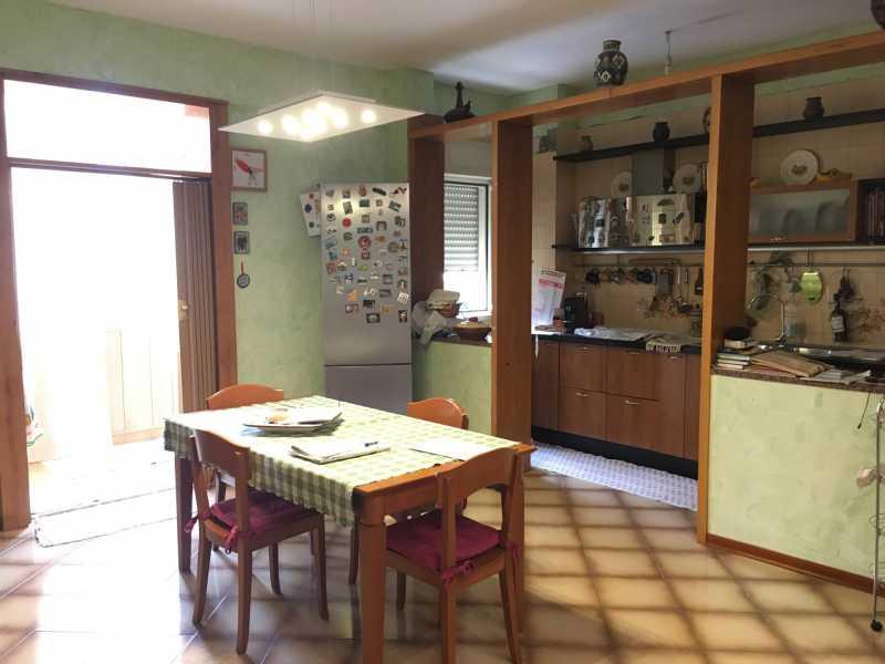 appartamento in vendita a palermo cruillas foto3-77816187