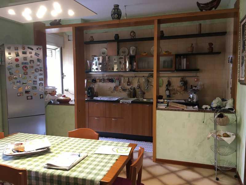 appartamento in vendita a palermo cruillas foto4-77816187