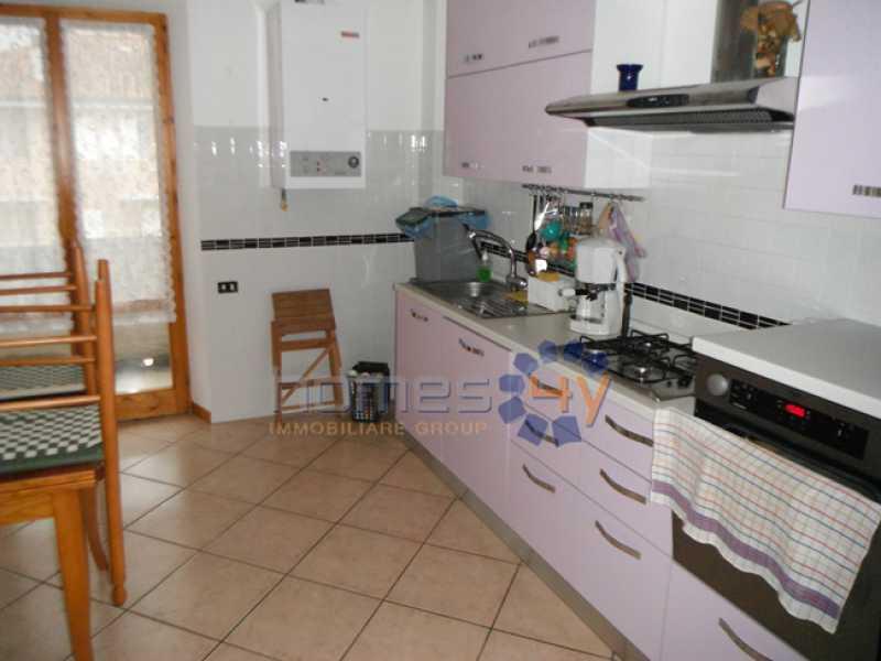appartamento in vendita grottazzolina foto1-77872987