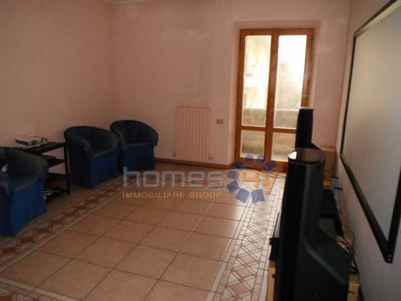 appartamento in vendita a grottazzolina via alcide de gasperi foto2-77872987