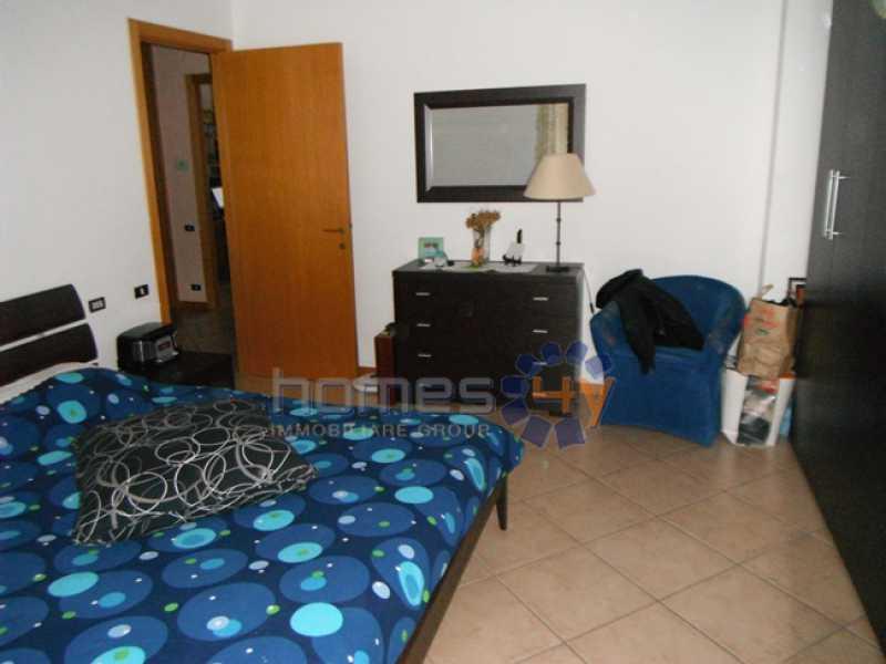 appartamento in vendita a grottazzolina via alcide de gasperi foto4-77872987