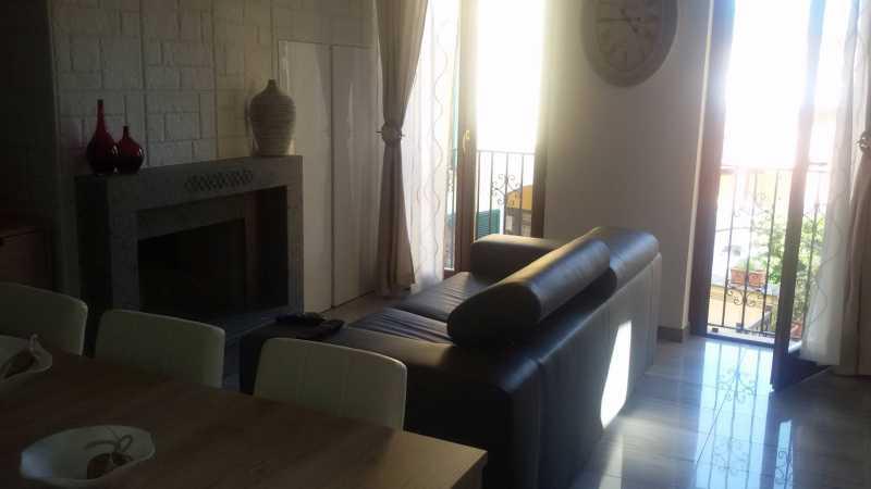 appartamento via domenico cirillo italia foto1-78052167