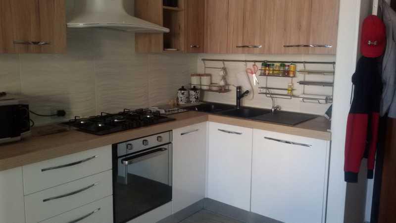 appartamento in vendita a baronissi via domenico cirillo foto4-78052167