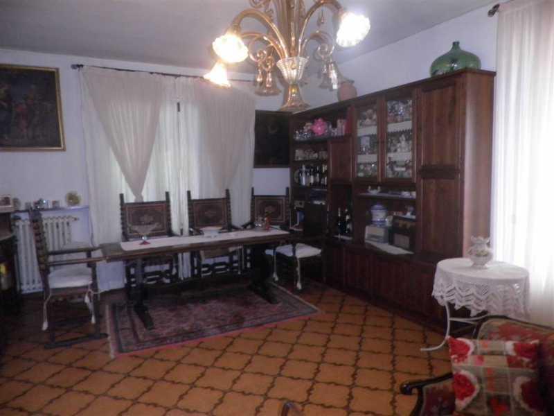 villa singola in vendita a rignano sull`arno san donato in collina foto2-78069937