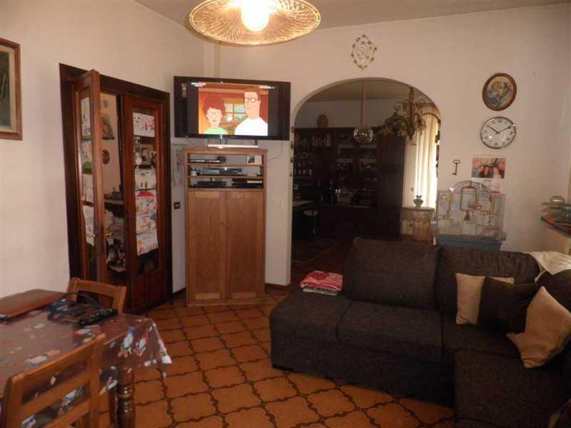 villa singola in vendita a rignano sull`arno san donato in collina foto3-78069937