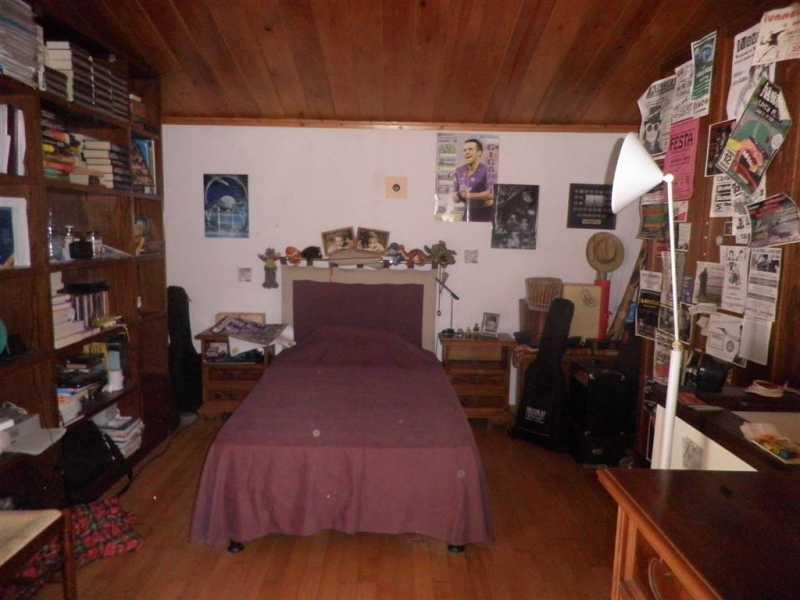 villa singola in vendita a rignano sull`arno san donato in collina foto4-78069937