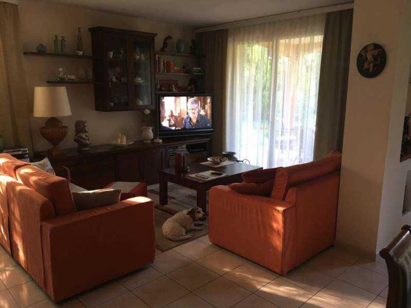 villa bifamiliare in vendita ad ortonovo foto1-78169306