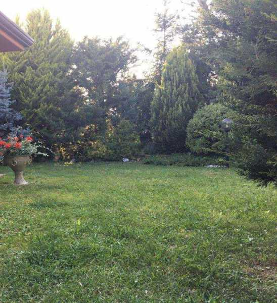 villa in vendita ad ortonovo foto2-78169306