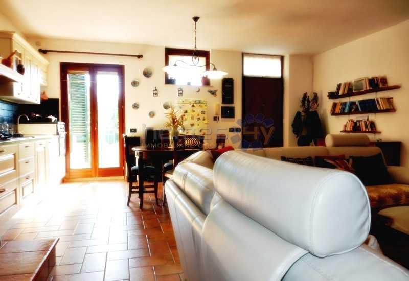 casa indipendente in vendita a grottazzolina via monti sibillini foto4-78212038