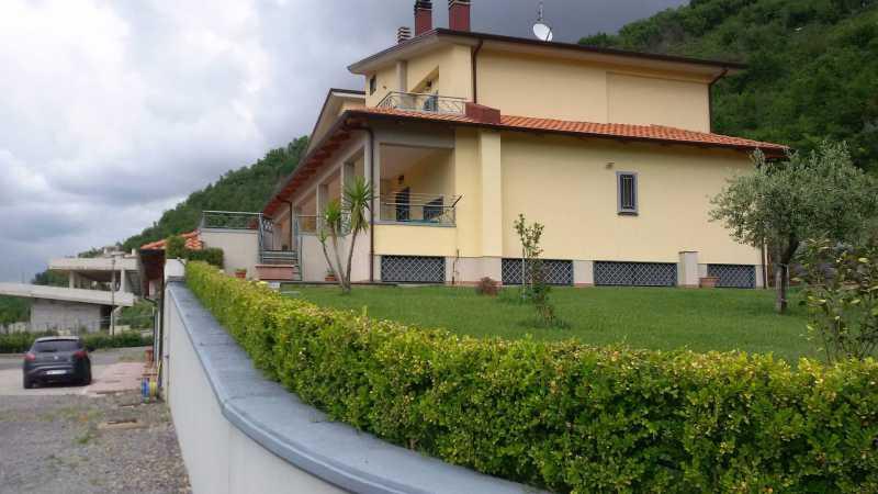 villa antessano foto1-78253176