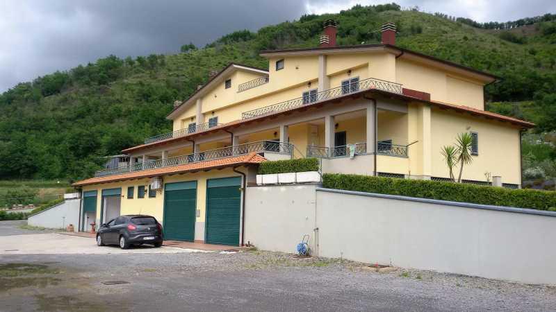 villa singola in vendita a baronissi de santis foto2-78253176