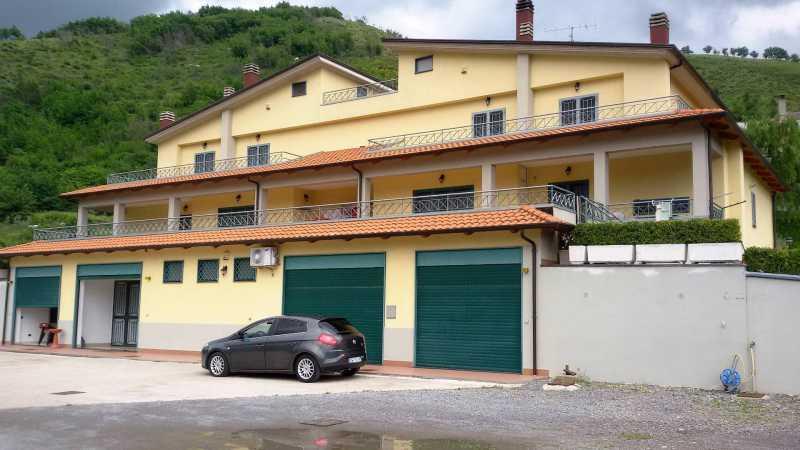 villa singola in vendita a baronissi de santis foto4-78253176