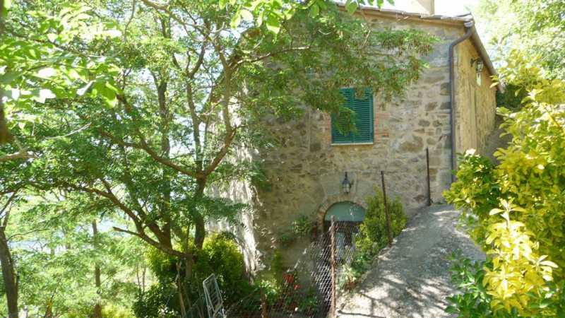 casa indipendente in vendita ad arcidosso montelaterone foto2-78338493