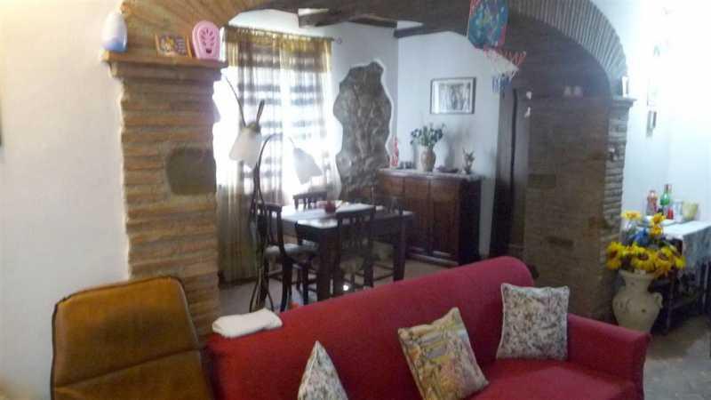casa indipendente in vendita ad arcidosso montelaterone foto3-78338493