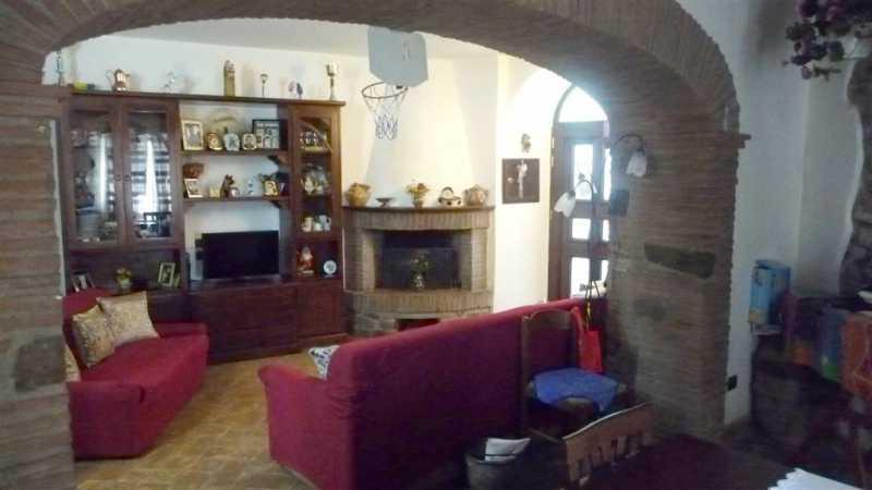 casa indipendente in vendita ad arcidosso montelaterone foto4-78338493