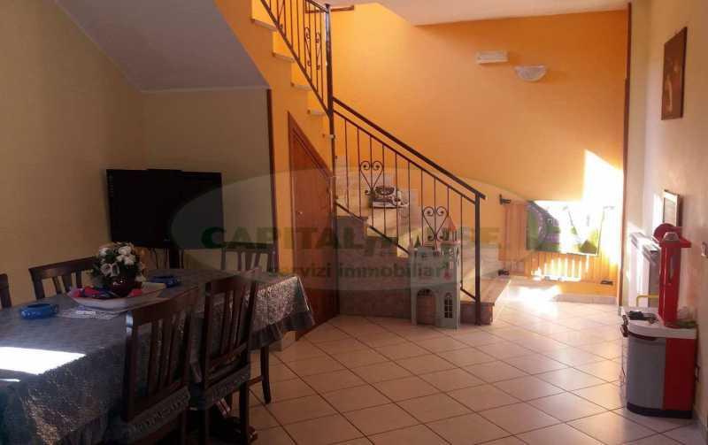 casa semi indipendente in vendita a montoro superiore strada provinciale 90 foto2-78353475