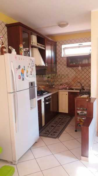 casa semi indipendente in vendita a montoro superiore strada provinciale 90 foto3-78353475
