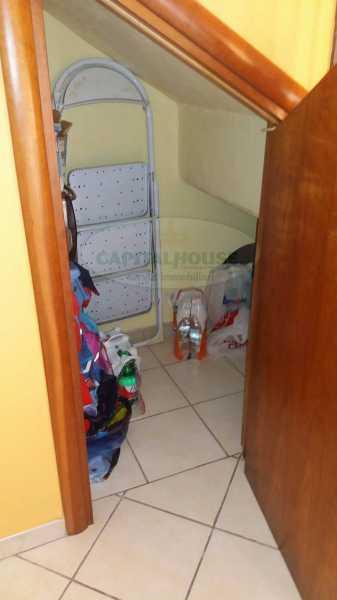 casa semi indipendente in vendita a montoro superiore strada provinciale 90 foto4-78353475