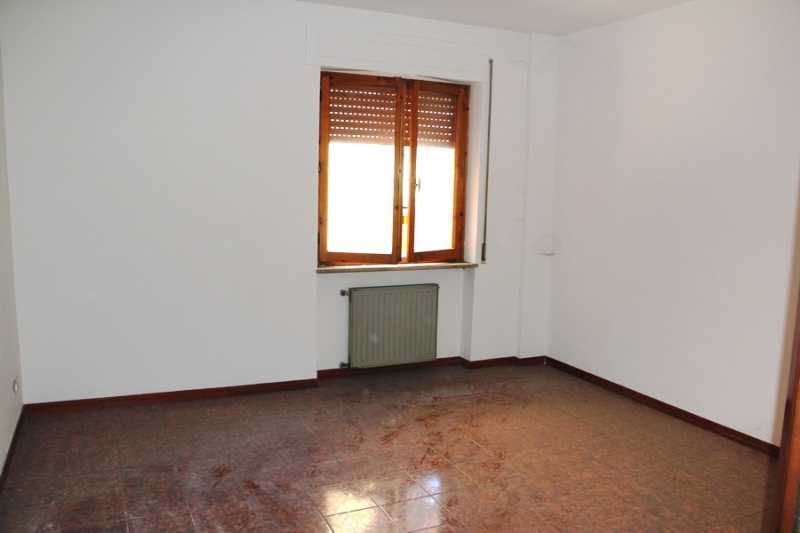 appartamento in ad orvieto foto1-78418809