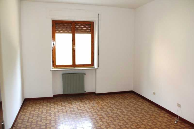 appartamento in vendita ad orvieto orvieto scalo foto2-78418809