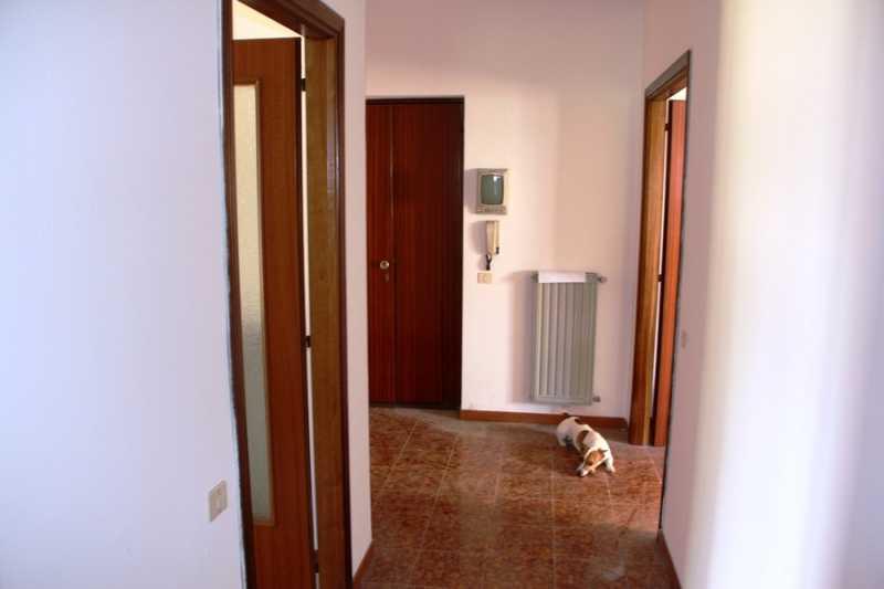 appartamento in vendita ad orvieto orvieto scalo foto4-78418809