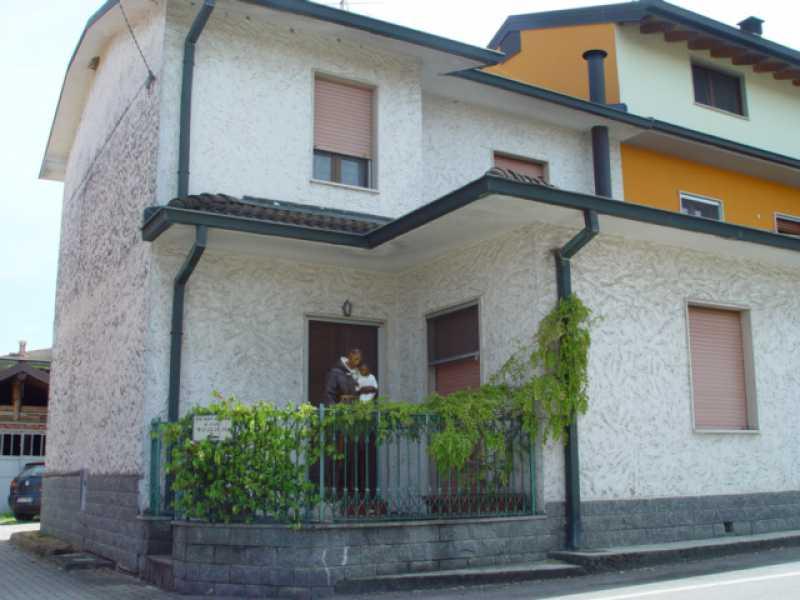 villa in vendita salerano sul lambro foto1-78457901