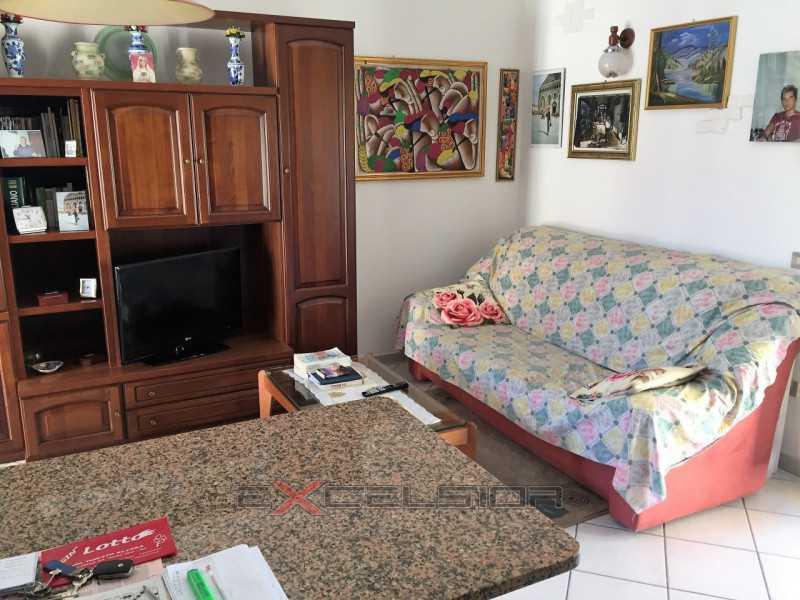 appartamento in vendita rovigo via aldo moro 5 foto1-78511711
