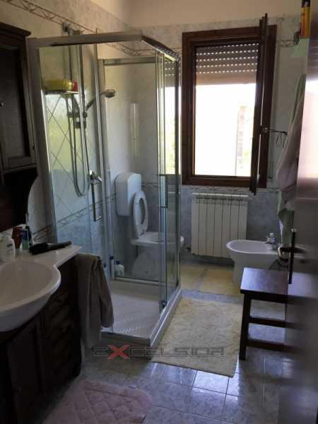 appartamento in vendita a rosolina via aldo moro foto4-78511711