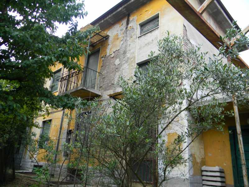 casa indipendente in vendita a san vittore olona matteotti foto4-78520404