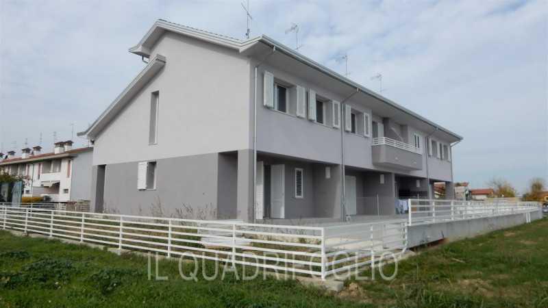 villa a schiera in affitto a cesena case finali foto2-78622890