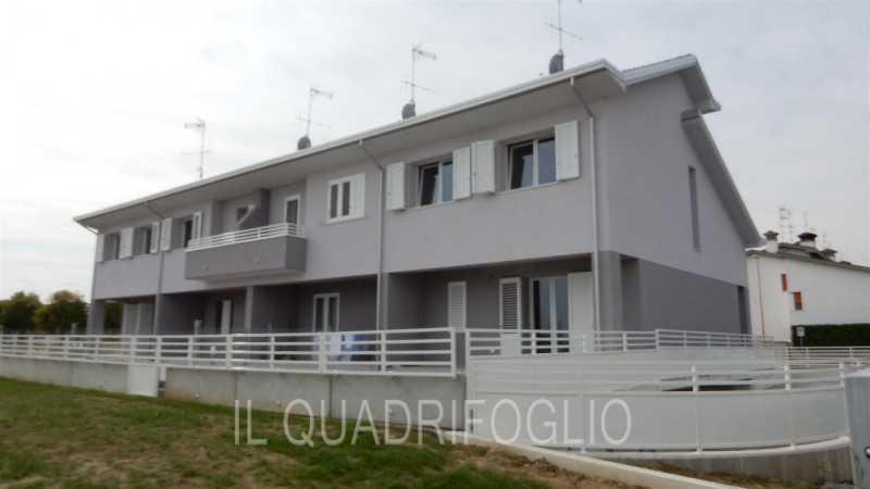 villa a schiera in affitto a cesena case finali foto4-78622890