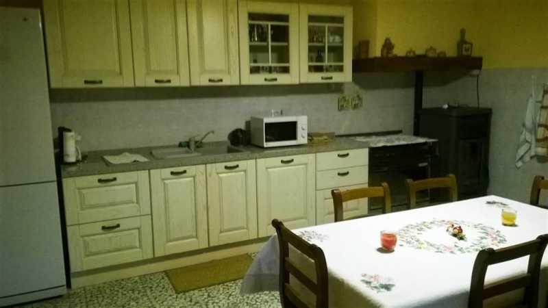 rustico casale corte in vendita a san gimignano pancole foto19-78657219