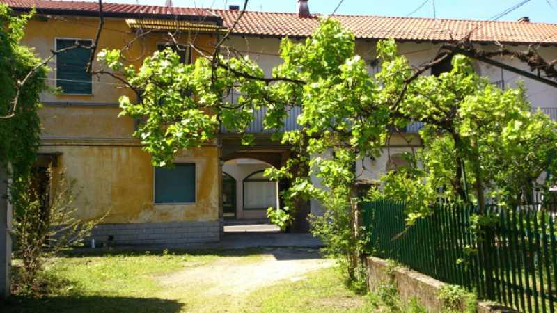 casa semi indipendente in vendita a san vittore olona manzoni foto2-78724807