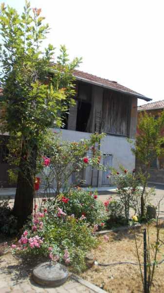 casa indipendente in vendita a castano primo castano primo centro foto3-78759480