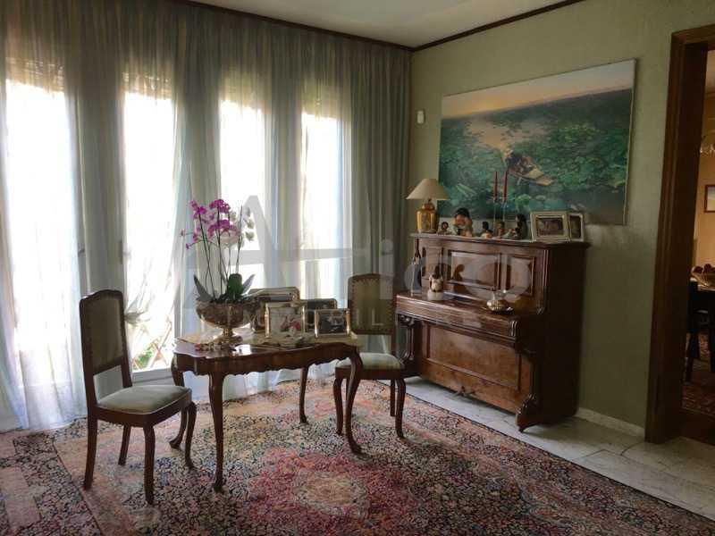 villa in vendita a rovigo foto3-78785612