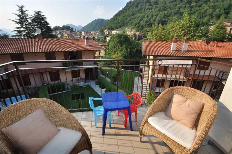 vendita trilocali monte marenzo foto1-78799412