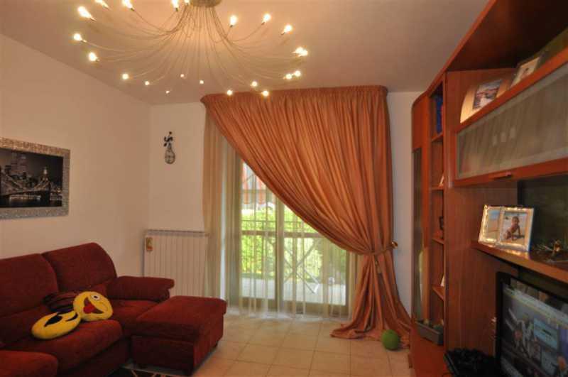 appartamento in vendita a torre de` busi foto2-78799412