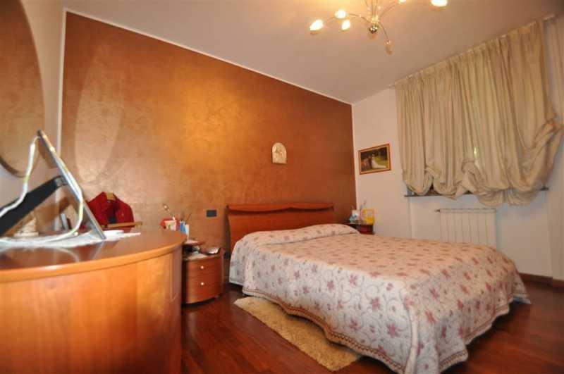 appartamento in vendita a torre de` busi foto4-78799412