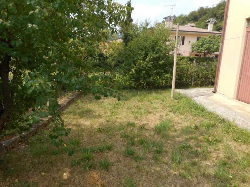 casa indipendente in vendita a vicenza via breganzola foto4-78885614