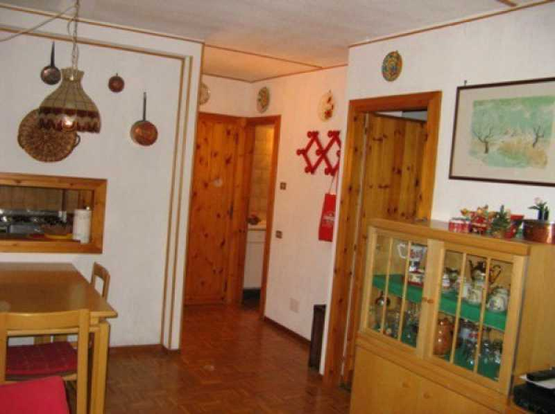 bilocale in affitto cesana torinese 14 foto1-78900453