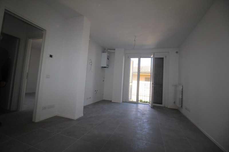 appartamento via adige montevarchi foto1-78951510