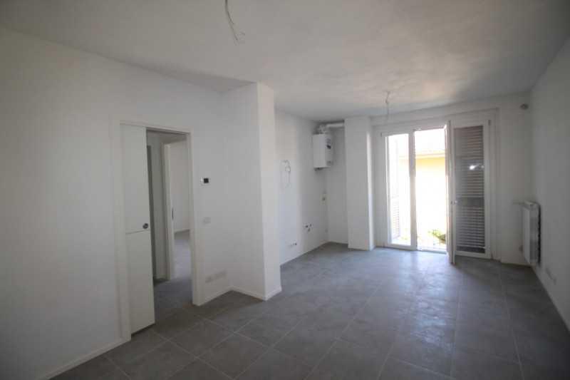 appartamento in vendita a montevarchi via adige foto2-78951510