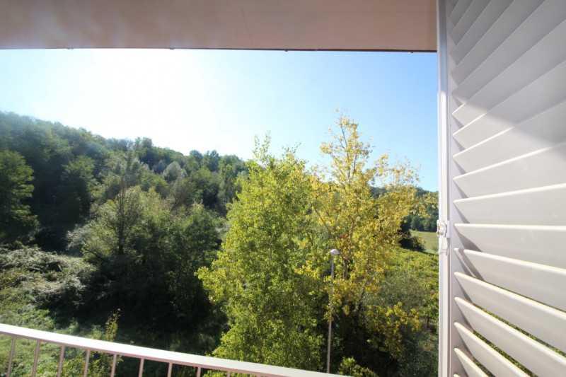 appartamento in vendita a montevarchi via adige foto3-78951510