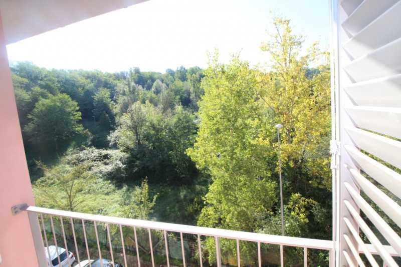 appartamento in vendita a montevarchi via adige foto4-78951510