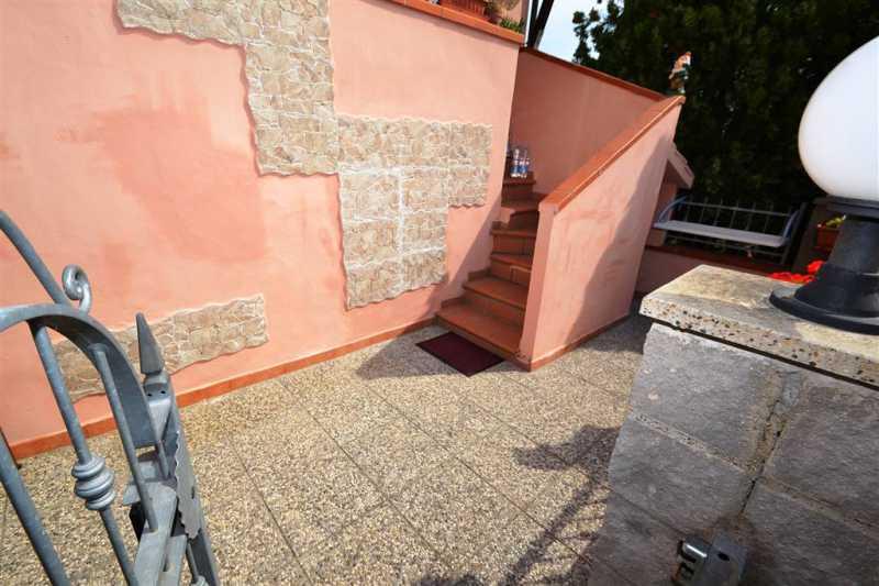 appartamento in vendita a rosignano marittimo castelnuovo della misericordia foto3-79039324